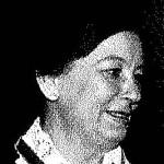 Wendy Slater