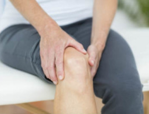 Knee Replacement Surgery – The 411