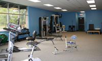 Great Lakes Orthopedics Also Offers Physical Therapy Services