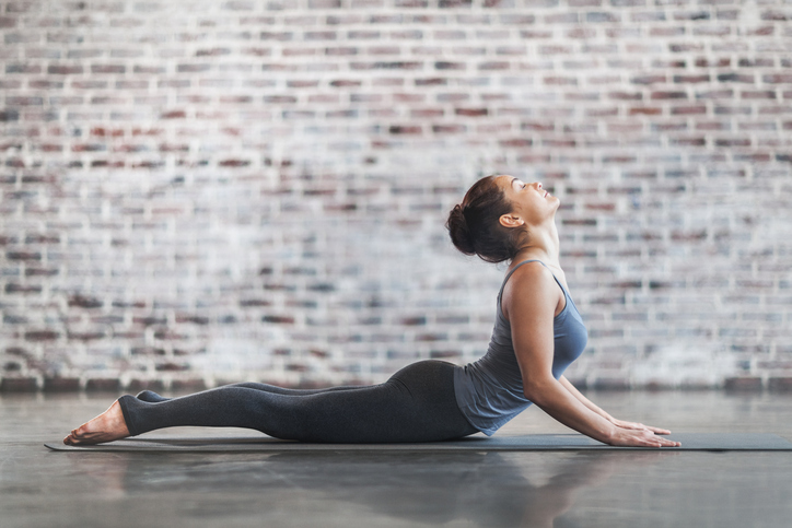 Exercises to Help Prevent Injury