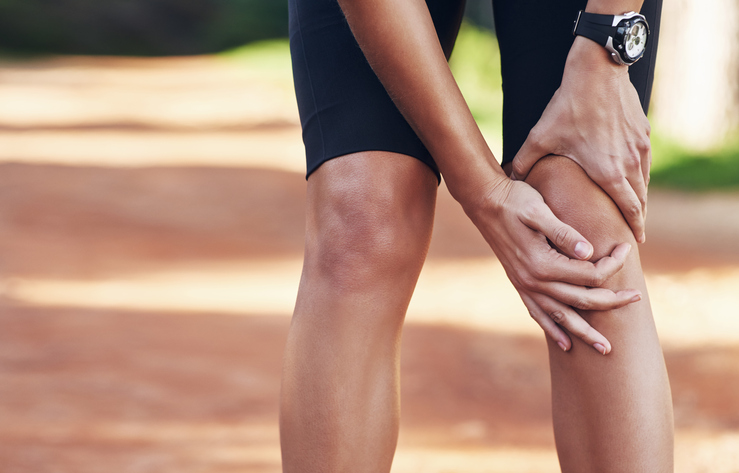What Do You Know About Your Knees?