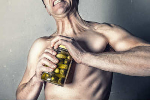 Your Bones…The Structure Your Body Depends On